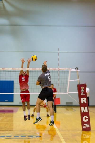 15-09-26 - (M) Vball Alumni Game-50.jpg