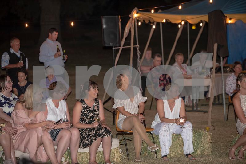 wedding dalgety 11.JPG