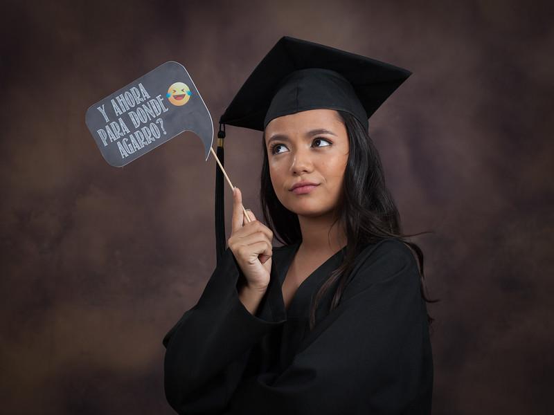 Gonzalez Martinez Elizabeth (26).jpg