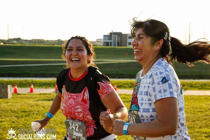 National Run Day 5k-Social Running-3185.jpg