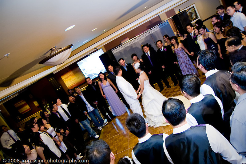Angel & Jimmy's Wedding ~ Reception_0061.jpg