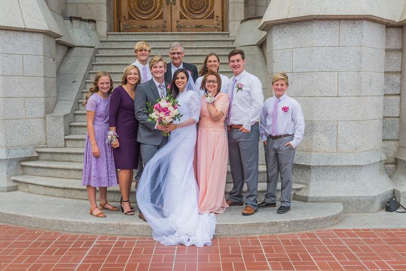 ruth + tobin wedding photography salt lake city temple-233.jpg
