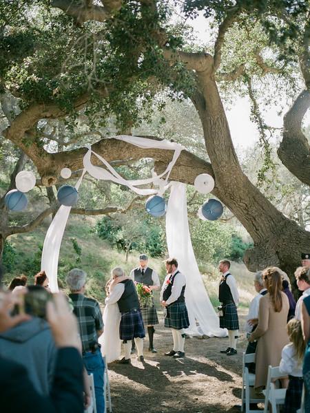 IHeartMYGroom_k&k_Ceremony_077.jpg