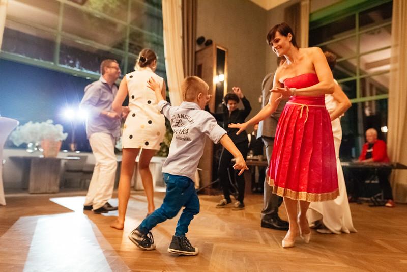 Tanec_do_noci_014.jpg