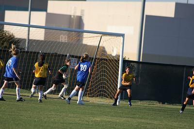 STA DPL Soccer Tournament (5/19/2008)