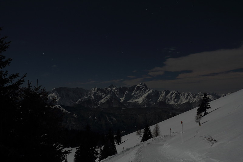 _Y4A0863Vollmond Dobratsch 02.01.2018Vollmond Dobratsch 02.01.2018.JPG