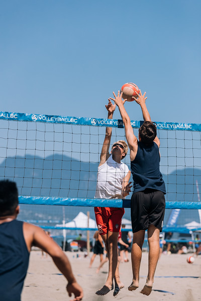 20190804-Volleyball BC-Beach Provincials-SpanishBanks-6.jpg