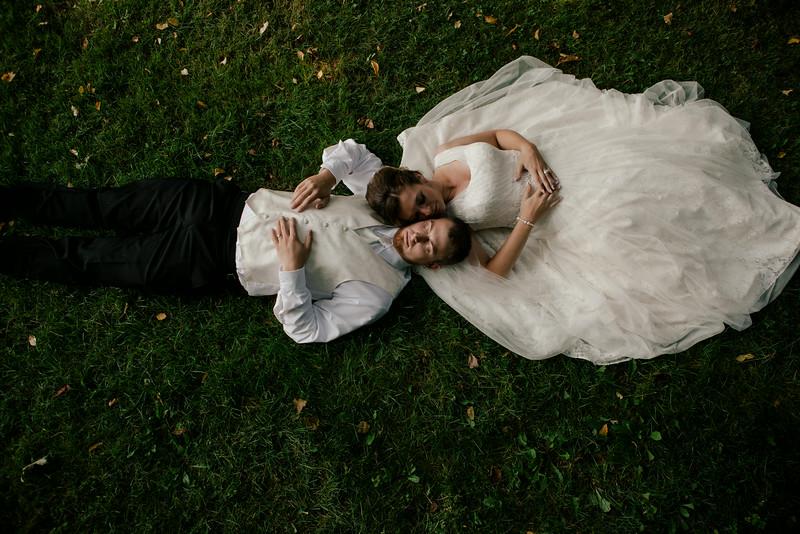 A & L _sccc bridal portraits  (35).jpg