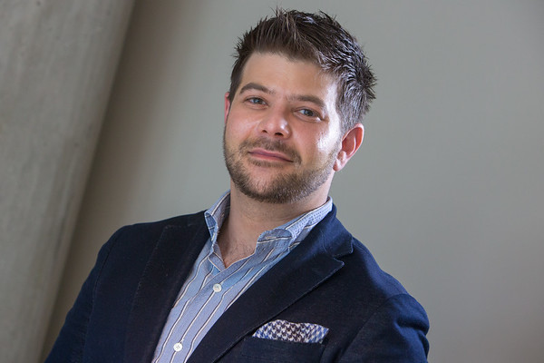 2018 3-21 Brian Spitz, Big State Home Buyers