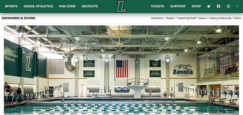 Loyola_screenshot_2020-13.jpg