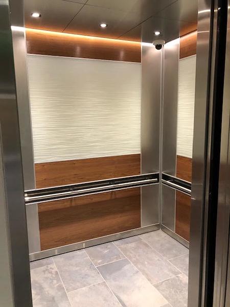 Elevator 6.jpg