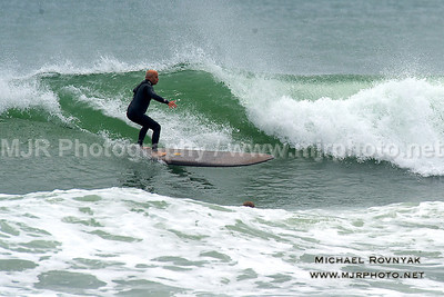 Surfing, Bill J, The End, 06.14.14