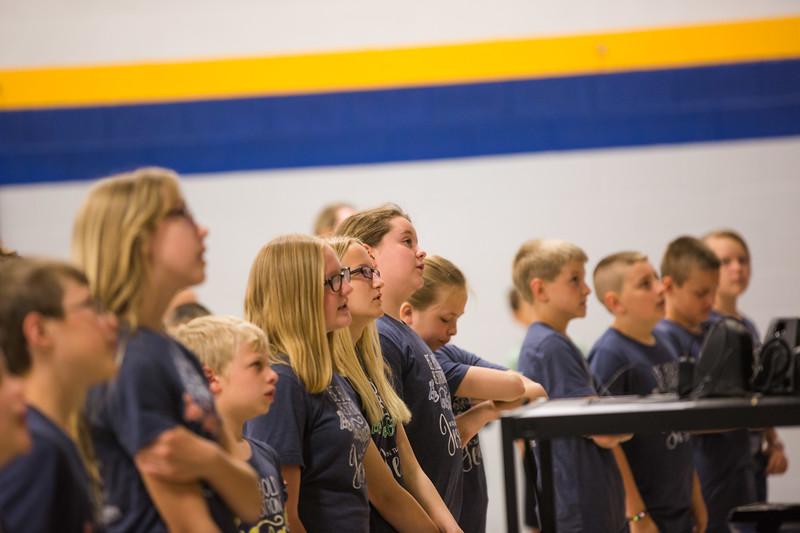 5th-grade-chapel-2018-7.jpg