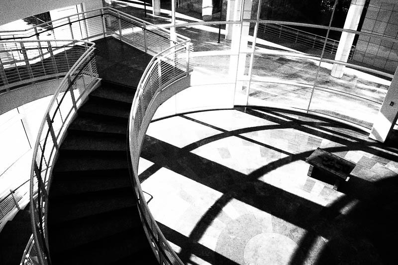 November 4 - Stairway.jpg