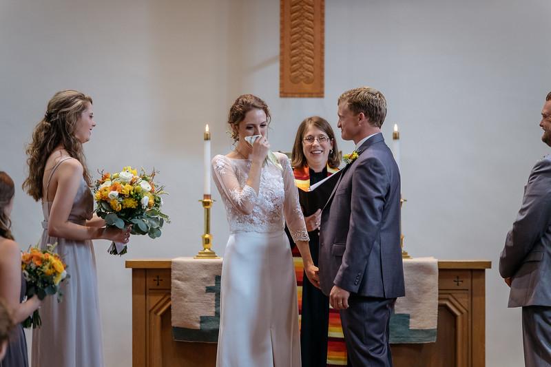 Ceremony digital-201.jpg