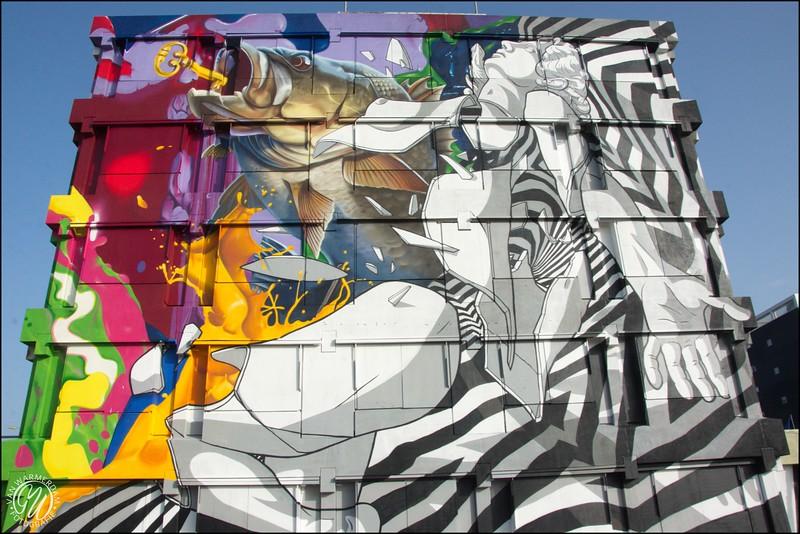 20171016 Hopman Art GvW_0011.jpg