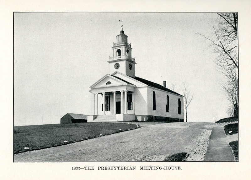 Presbyterian_Meeting_House_quick_dust.jpg