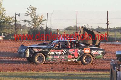 09/14/12 Racing