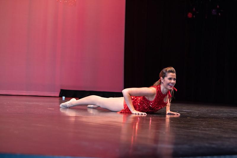 Lauren Carter- Talent-12.jpg