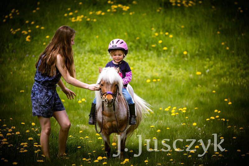Jusczyk2021-9440.jpg