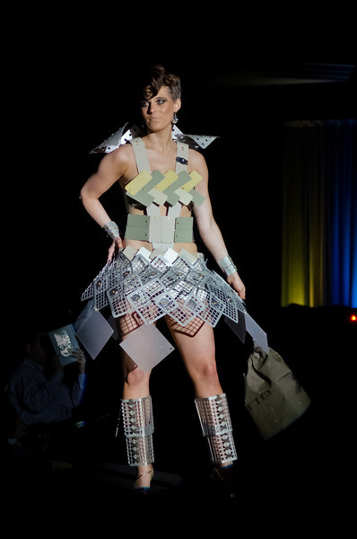 IIDA Couture 2012-155.jpg
