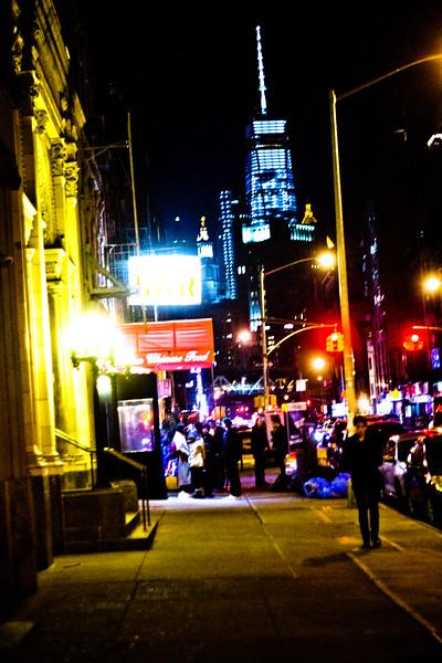 New York City-107.jpg