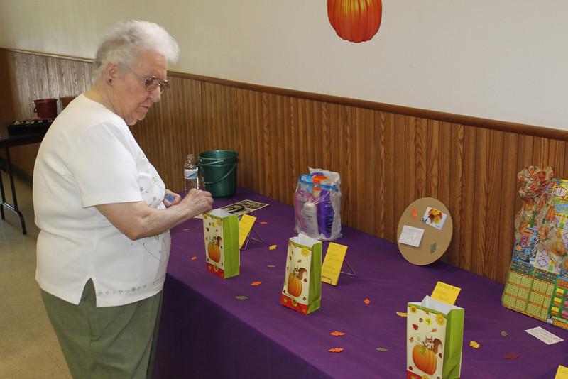 Bingo to Benefit Fire Victims, South Ward Playground Association, Community, 8- (3).JPG