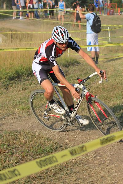 Feedback @ Boulder Racing CX Series #2 - Xilinx 2012 (110).JPG