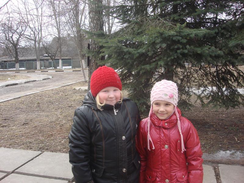 tatarenka and popovitch.jpg