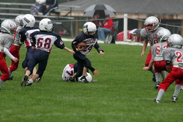 3rd Grade - 09-12-2010