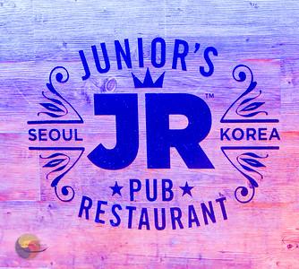 JR PUB