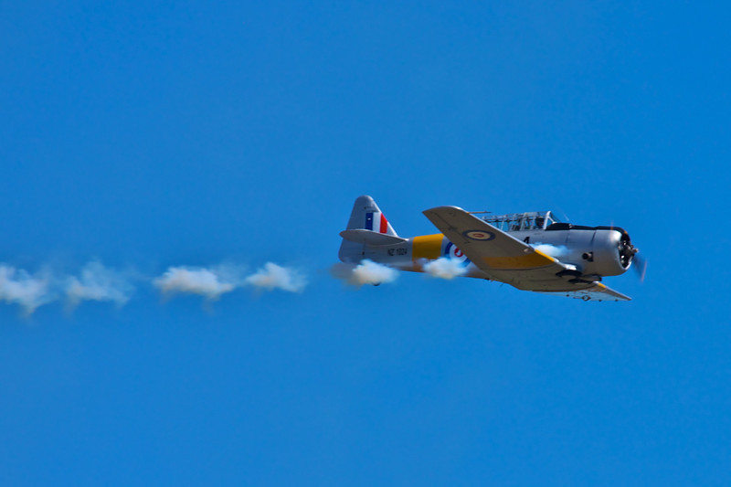 CLL-Avalon Air Show 017.jpg
