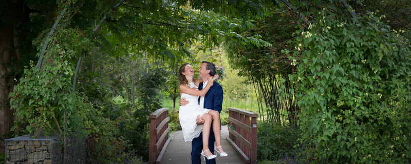 Bruiloften - 4.jpg
