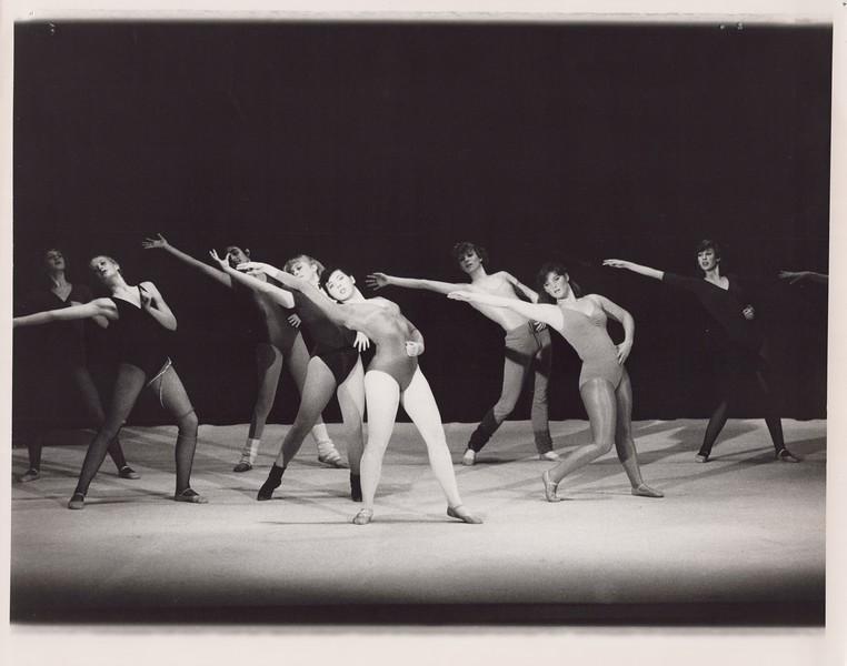 Dance_0856.jpg