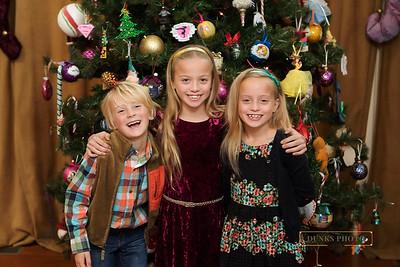 Annapolis Family - 11.12.17