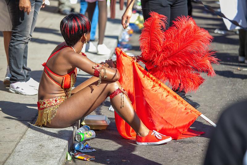 Obi Nwokedi - Notting Hill Carnival-47.jpg