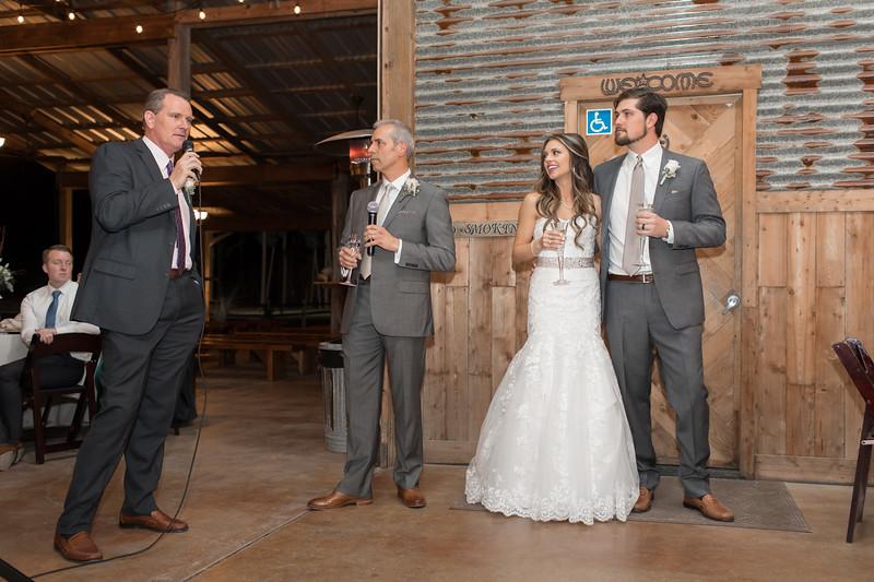 Houton wedding photography ~ Rachel and Matt-1503.jpg