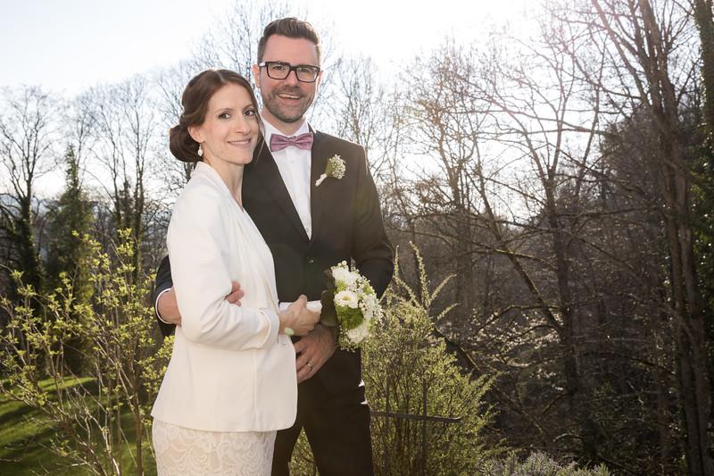 Hochzeit-Fraenzi-und-Oli-2017-533.jpg