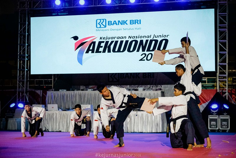 Kejurnas Junior 2018 #day1 0396.jpg