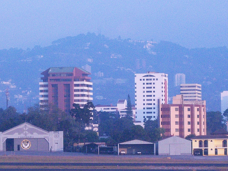 Guatemala and Misc 387.JPG