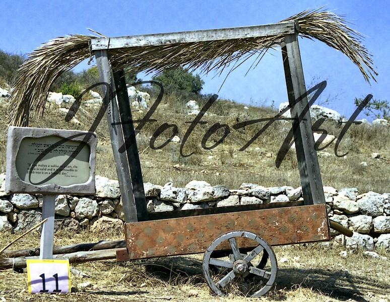 neot k wagon succah2b 902.jpg