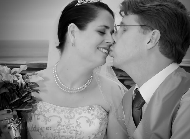 Wedding - Laura and Sean - D7K-2501.jpg