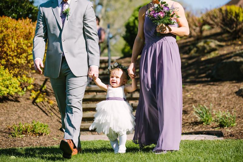 carli and jack wedding-387.jpg