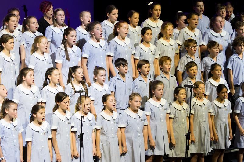 SPW-Concert-3978.jpg