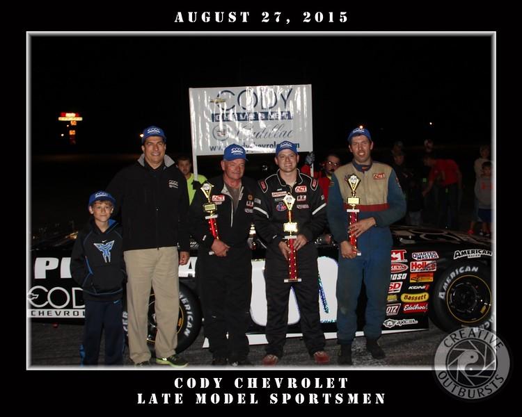 8-27 Cody Chevrolet
