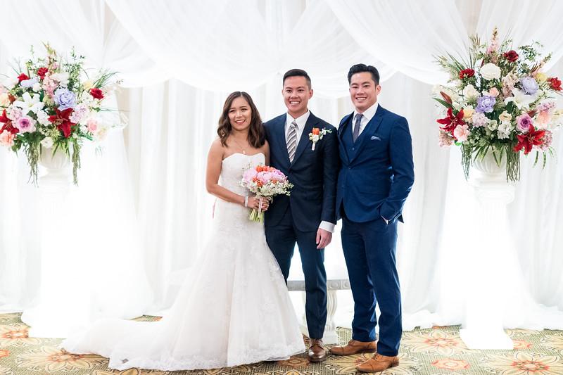 20181117_billy-summer-wedding_236.JPG