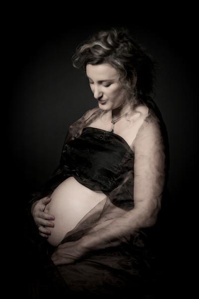 pregnancy-31.jpg