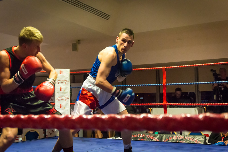 -Boxing Event March 5 2016Boxing Event March 5 2016-21591159.jpg
