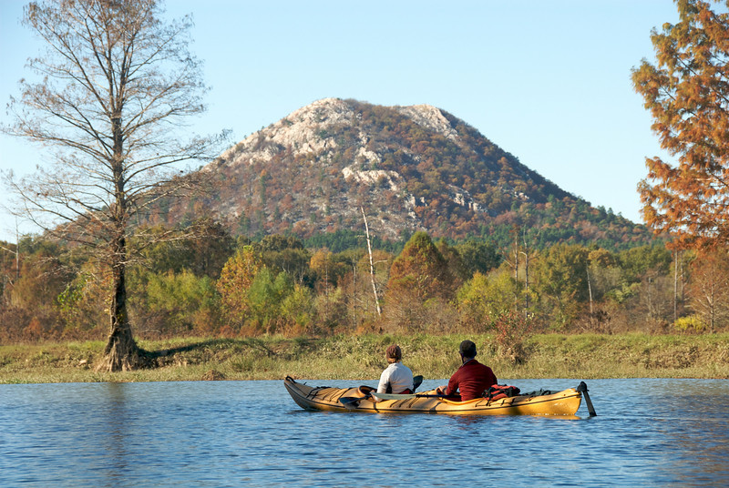 KayaksPinnacle1109 17.jpg