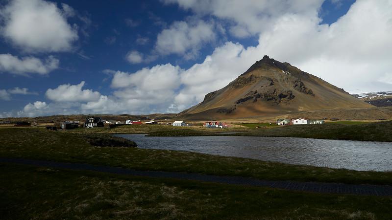 Iceland_39A9132_1.jpg